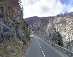 Virolos en Ardèche 2