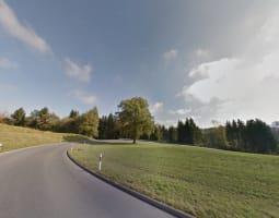 Visite des lacs Léman et Neuchâtel 2