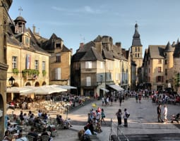 Boucle de Bergerac 4