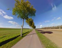 Balade en Marne et dans l'Aube 2