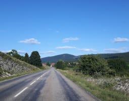 Vallée du Jura et Besançon 4