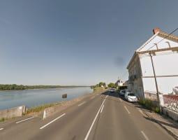 Balade de châteaux en châteaux le long de la Loire 1