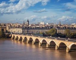 De Bordeaux à Bayonne 2