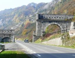 Bouclette de Givet dans les Ardennes 4