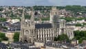 Boucle Havre-Paris 4
