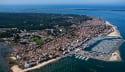 Gironde et côte landaise 0