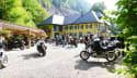 Les Cols des Vosges 0
