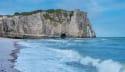 Boucle Havre-Paris 0