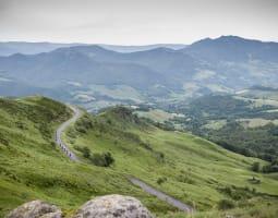 2- Auvergne Dafy Trip 2