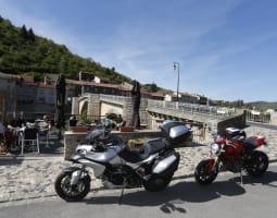 3 - Auvergne Dafy Trip 4