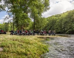 20 - Auvergne Dafy Trip 4