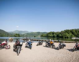 3- Auvergne Dafy Trip 2