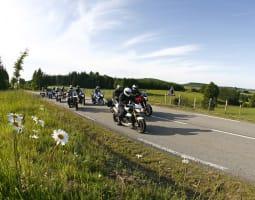 4- Auvergne Dafy Trip 3