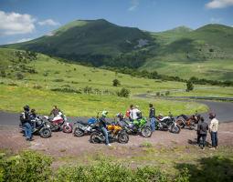 4 Auvergne Dafy Trip 2