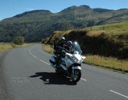 10- Auvergne Dafy Trip 2