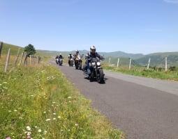 10- Auvergne Dafy Trip 3