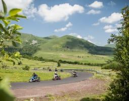 5- Auvergne Dafy Trip 2