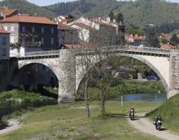 4 - Auvergne Dafy Trip 4