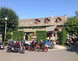 5- Auvergne Dafy Trip 3