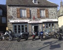 8- Auvergne Dafy Trip 3