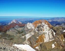 Le Tour des Pyrénées (Partie 2/2) 1