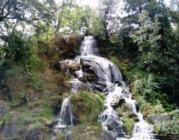 Les Monts du Lyonnais  3