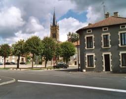 Balade dans la Meuse 4