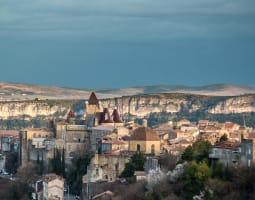 Virolos en Ardèche 4
