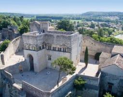 Virolos en Ardèche 3