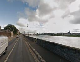 Visite de la Loire 0