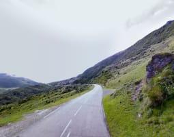 Le Tour des Pyrénées (Partie 1/2) 2
