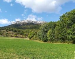 Boucle de Sisteron 3