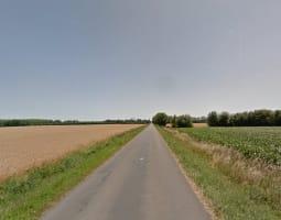 Boucle Saumur-Langeais-Maze 3
