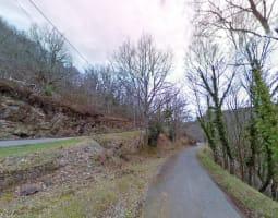 Entre Corrèze et Cantal 4