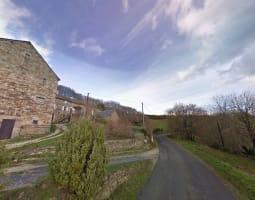 Trip vers le Mont Dore, Albi, Cahors 2
