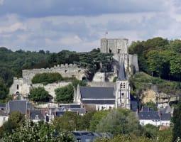 Châteaux de la Loire 3