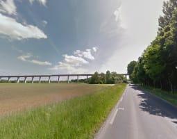 De Beauvais à Reims 4