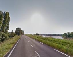 Angers-Tours par la Loire 2