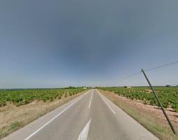 Les routes du Haut Vaucluse 3