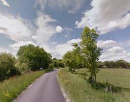 Descente de la Loire 1