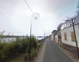 Saumur et les châteaux 2