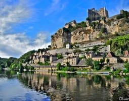 Les Châteaux du Périgord 0