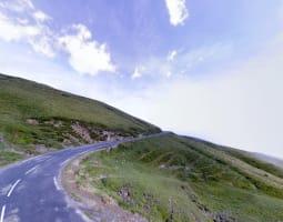 Le Tour des Pyrénées (Partie 1/2) 3