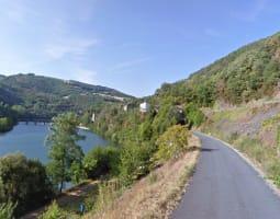 Petites routes entre Carmaux et Alzon 4