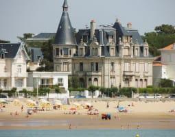 Angoulême-Saint-Palais-sur-Mer 4