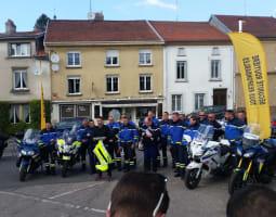 Boucle de Metz en Moselle 3