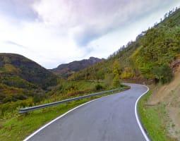 Pays Basque (partie 1/2) 1