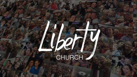 Liberty Church Highlights 2017