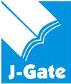 WJ-Gate