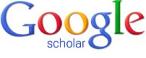 Google Scholar (PaG, SI)
